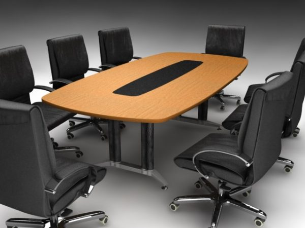 duke-boardroom-tables-sydney