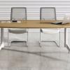 nordic-office-boardroom-table