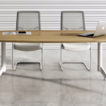 nordic-office-boardroom-table