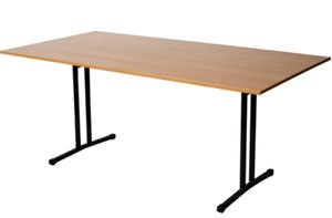 657_deluxe-folding-tables