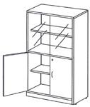 708_flair-storage-cabinet