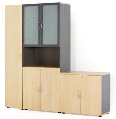710_legend-storage-cabinet