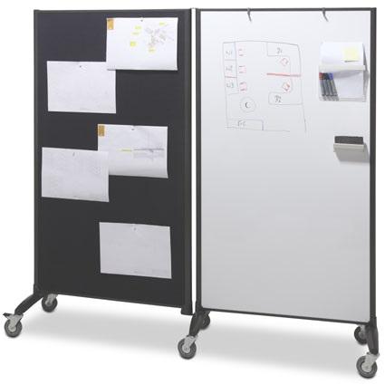 725_mobile-screen-white-board
