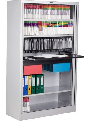 730_aus-file-tambour-storage-cabinet