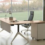 Sharp conference Desk - Affordable Office