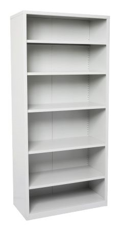 849_guardian-s-storage-cabinet