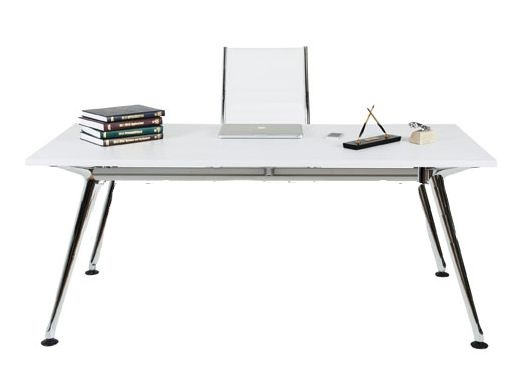 882_nexus-office-tables