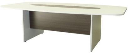 Custom made office table