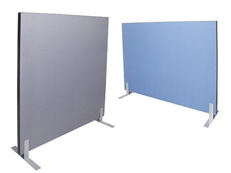 FX Acoustic Screen