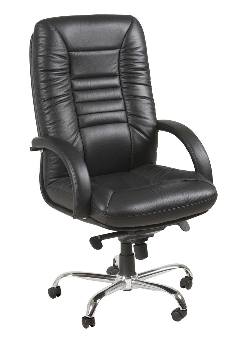 King Executive Chair