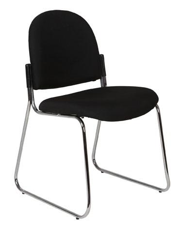 Nova Client Chair