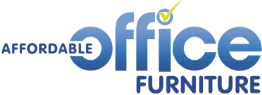 cheap office furniture - Affordable Office