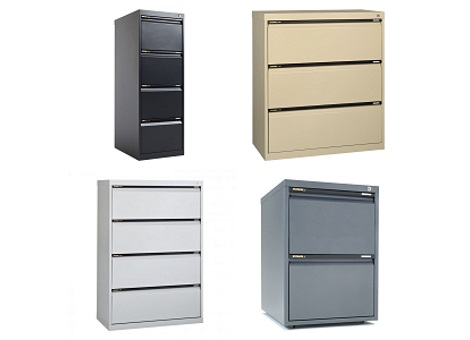 office-furniture-filing-cabinet