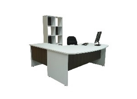 Office Furniture Sydney | Office Chairs | Computer Desks   Affordable Office  Furniture