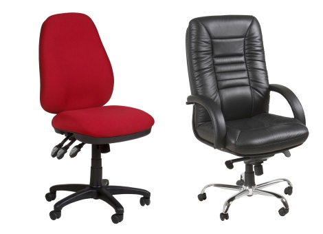 buy office furniture online in store at affordable price