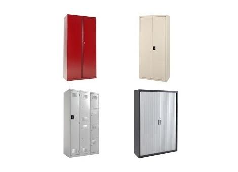 office-storage-unit