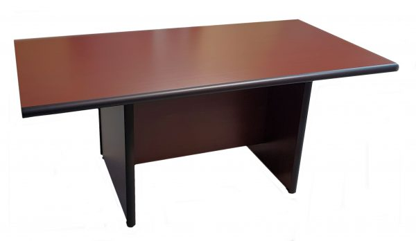ambassador-rectangular-boardroom-table